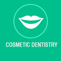 Cosmetic Dentistry in Bangalore, affordable Cosmetic Dentistry in Bangalore, Cosmetic Dentistry Services in Bangalore, Dentistry in Bangalore, Clinic Dental Cosmetic Dentistry Services, Cosmetic Dentistry  implant