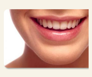 Dental laminates treatment in Bangalore