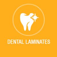 Dental laminates clinic in Bangalore, porcelain laminate veneers treatment, Dental laminates treatment in Bangalore ,Dental laminates clinic ,porcelain laminate veneers treatment Bangalore, Dental laminates treatment