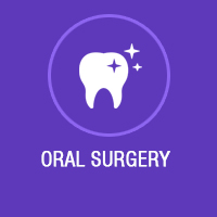 dental implant surgery Bangalore , dental surgeon in Bangalore, dental implant surgery koramangala, dental surgeon in koramangala, implant surgery in Bangalore, dental surgery in India