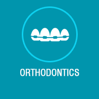orthodontist in Bangalore, orthodontic treatment in Bangalore, best orthodontist in koramangala
