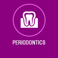 pediatric dentist Bangalore, pediatric dental clinic in Bangalore, pediatric treatment in Bangalore, top dentist in Bangalore, top dental care in Bangalore