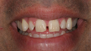 good Cosmetic Dentistry